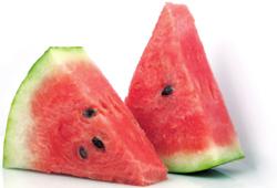 Watermelon_drink