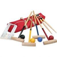 Croquet_set