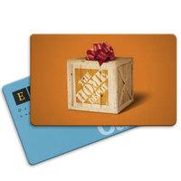 Home_depot_card