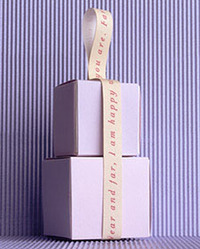 Wedding_favor_box