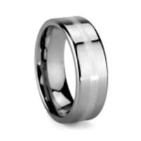 Platinum_tungsten_ring_2