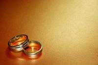 Wedding_bands