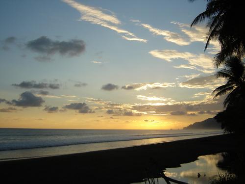 Costa_rica_beach
