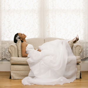 Bride_on_loveseat_2