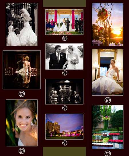Wedding_photo_board