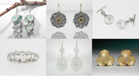 Sarah_richardson_jewelry