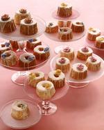Mini_angel_food_cakes
