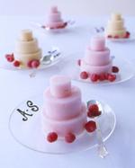 Sorbet_cakes_2