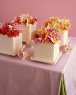 Tulip_cakes